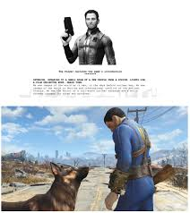 fallout series thread v15 i can u0027t install ttw edition