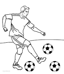 nfl football helmet coloring pages az site image football coloring