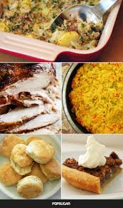 what is a traditional thanksgiving meal the 25 best traditional thanksgiving food ideas on pinterest