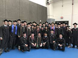 spring 2017 commencement uf college of design construction