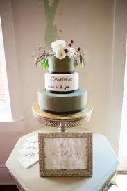 french inspired baby shower baby shower ideas 100 layer cakelet