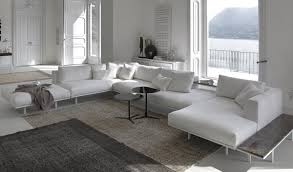 Home Modern  Contemporary Furniture Berkeley CA KCC Modern - Modern living room furniture san francisco