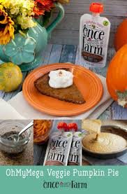 Skinnytaste Pumpkin Pie by 48 Best Back To Images On Pinterest Kid Lunches
