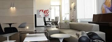 Home Interior Design Ipad App Home Hd A Gorgeous Ipad App For Interior Design