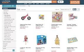 review lazada singapore plus christmas gift ideas for kids