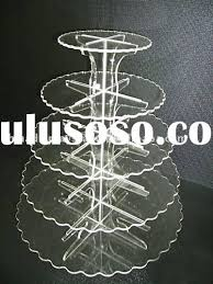 wedding cake stands for sale price china manufacturer supplier