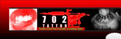 702 tattoo shops las vegas nv las vegas tattoo