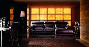 Top Quality Leather Sofas Top Rated Leather Furniture Conditioner Quality Leather Sofa Beds