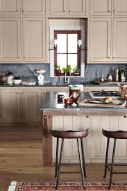 Backsplash Tile Designs For Kitchens Inspiring Kitchen Backsplash Ideas Backsplash Ideas For Granite