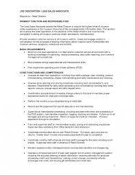 sle resume for client service associate ubs description of heaven job description for it consultant stibera resumes sales advisor