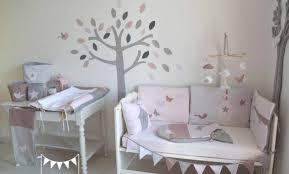 chambre bébé fille et gris chambre bebe fille gris et top chambre bebe fille gris et