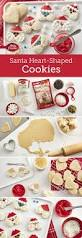 284 best christmas cookies images on pinterest christmas goodies