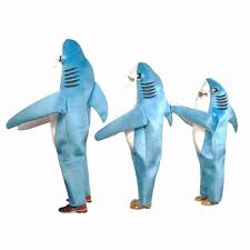 halloween full body suit funny full body halloween costumes bootsforcheaper com