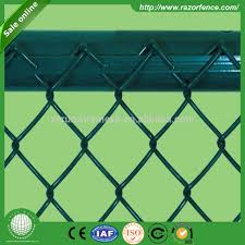 willow mats willow mats suppliers and manufacturers at alibaba com