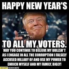 Meme Media - 553 best not my president trump images on pinterest funny stuff