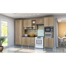 meuble cuisine en ligne meuble cuisine lucia vision confort achetez en ligne vos
