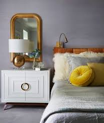 chicago malm dressing table ikea bedroom transitional with brass