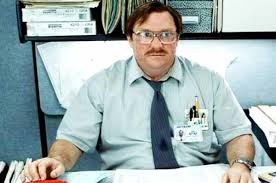 Milton Office Space Meme - oh look office mobile apps to go with your shiny windows 10 the