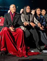 our last post about the obamas tom lorenzo