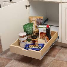 kitchen cabinet slide out interior shelves wonderful slide out pantry cabinet pull kitchen
