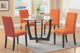 dining room stools dining room amazing dining room chair fabrics style home design