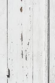 door hinges surprising door with hinges photo design hinge at