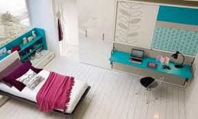 deco chambre turquoise décoration deco chambre turquoise et gris 17 argenteuil deco