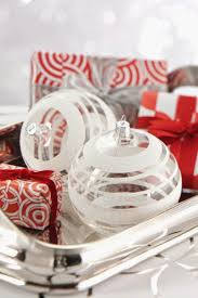 1063 best christmas red u0026 white images on pinterest merry