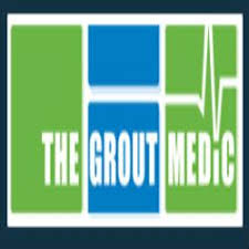 The Grout Medic The Grout Medic Of Northern Virginia In Manassas Va 8501