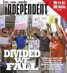 halloween city lafayette louisiana the ind once lafayette u0027s alt weekly ceases publishing the latest