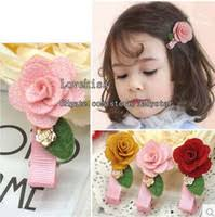 baby hair clip cheap baby for hair find baby for hair deals on line