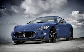 maserati alfieri wallpaper photo collection blue maserati widescreen wallpaper