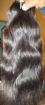 ladies hair pieces for gray hair ladies hair extensions at rs 1200 piece hair extensions