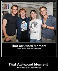 Awkward Moment Meme - awkward moment memes 4 dump a day