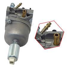 online get cheap small engine carburetor aliexpress com alibaba