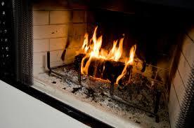 know how to properly light your fireplace fireplaces u0027n u0027 fixin u0027s
