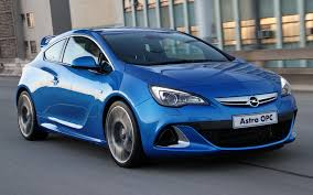 Opel Astra Opc 2013 Za Wallpapers And Hd Images Car Pixel