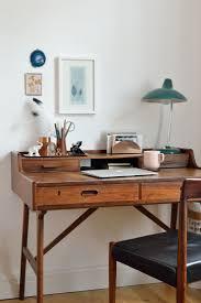Schreibtisch Extra Breit Die Besten 25 Kleine Schreibtische Ideen Auf Pinterest Holz