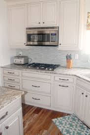 cliq kitchen cabinets reviews kitchen kraftmaid kitchen cabinets reviews with rta kitchen