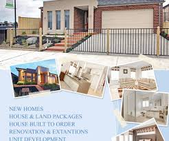 perky land packages then stress by purchasingland along with at we