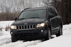 2011 jeep compass limited onsurga