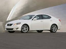 lexus is200 wheels ebay lexus is 200 for sale used cars on buysellsearch