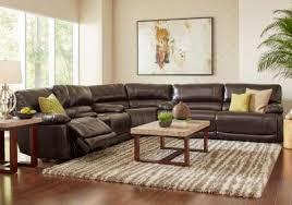 Rooms To Go Living Room Set Living Room Sets Living Room Suites U0026 Furniture Collections