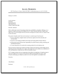 cover letter career builder cover letter exle for career change to teaching cover letter