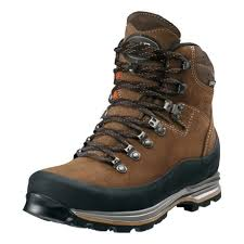 womens boots cabela s cabela s s denali boots by meindl cabela s canada