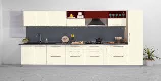 Kitchen Modular Kitchen Design Check Designs Price Photos U0026 Buy Urban