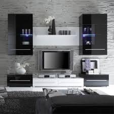 Wohnzimmer Einrichten Sofa Wohndesign 2017 Fantastisch Attraktive Dekoration