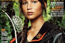 how to dress as katniss everdeen from u0027the hunger games u0027 this