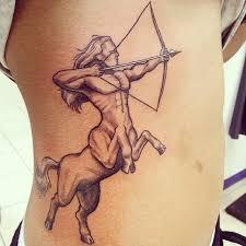 85 ancient greek god mythology tattoos symbols u0026 meanings 2018