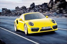 sick porsche 911 porsche 911 turbo s u2013 supersport na pondělí středu i neděli